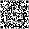 QR Kode - prøv at scanne den!